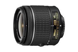 Nikon 18 55mm F 3 5 5 6g Dx Vr Af P Review Photography Life