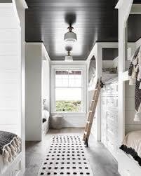 322 Best k i d s images in 2019 | Child room, Home bedroom, Bedrooms