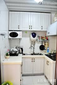 ... Kitchen Design For Apartments Apartment. Posted ...