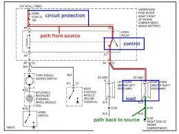 vehicle wiring diagram symbols best of wiring diagram wiring 2 schematic circuit diagram symbols vehicle wiring diagram symbols best of wiring diagram wiring 2 schematics wiring diagram for light switch