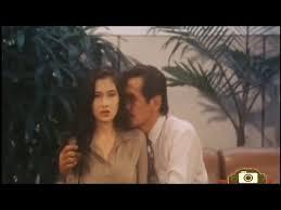Film semi jepang no sensor. Film Semi Indo Jadul Semi Bokep Hot Gadis Metropolis Part 1 No Sensor Youtube