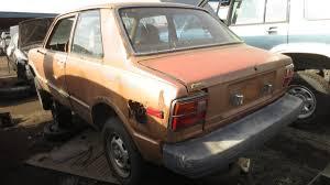 Corolla » 1980 toyota corolla 1980 Toyota Corolla and 1980 Toyota ...