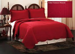 french tile bedspread cotton quilted french tile bedspread french tile bedspread