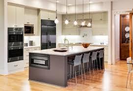 Luxurious Kitchen Appliances Unique Decoration