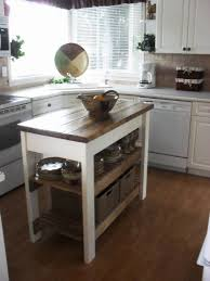lovely small kitchen island with seating. Islands Kitchen Butcher Block Lovely Small Island With Seating I