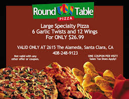 round table willows ca decor idea of astonishing 50 round table pizza willows ca modern luxury
