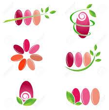 Nail Art Clipart Gallery - Nail Art and Nail Design Ideas
