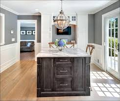 blue grey kitchen cabinets white cabinets blue grey kitchen walls gray stained cabinets grey stained cabinets