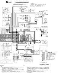 trane furnace wiring diagram wiring schematic diagram 1 trane furnace wiring diagrams wiring diagram advance furnace fan relay wiring diagram trane furnace schematics wiring