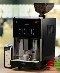 Coffee Day Vending Machine Price Inspiration Induscoffee Vending Machine fresh Milk On Rental Basis Coffee