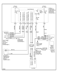 complete new fuse box tipm jeepforum com here s the tipm wiring diagram for the front wipers looks like logic board stuff so no serviceable parts