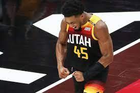 Utah Jazz vs. LA Clippers Game 2 live ...
