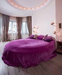 Popular Of Romantic Purple Bedrooms With 25 Purple Bedroom Designs And  Decor Designing Idea