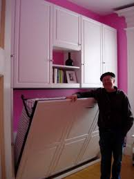 murphy beds and closets attractive closet bed murphybed frame wilding wallbeds with 1