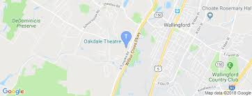 The Dome At Oakdale Theatre Tickets Concerts Events In