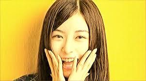 佐々木琴子は私服がダサいし髪型も変オタク残念美人について徹底調査