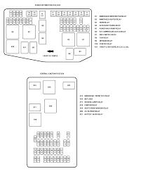 2008 saab 9 7x fuse box diagram motorcycle schematic images of saab x fuse box diagram 2002 jaguar fuse box 2002 home wiring diagrams