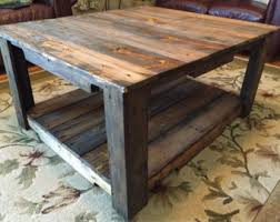 Best 25 Pallet Lift Ideas On Pinterest  Coffee Table With Pallet Coffee Table Etsy