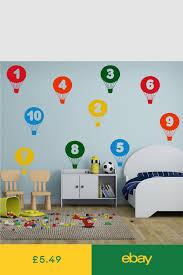 preschool classroom decor