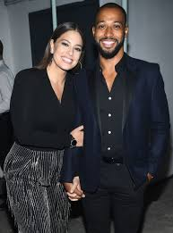 Ashley Graham Welcomes Baby Boy with ...