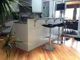 iron corbels for countertops metal corbels for decor iron corbels for countertops