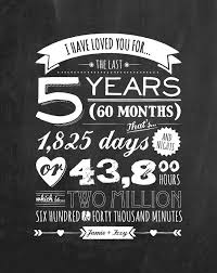 5 Year Anniversary Quotes Fascinating The ChicType Blog Page 48 Oh My Gosh I Love This I Should