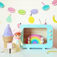 playroom wall decals baby nursery decor ideas kids home interiors and fourcheekymonkeys barnrum inspo