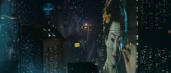 Blade Runner ist jetzt - Magazin - 1E9