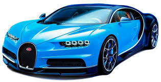 Bugatti also welcomes the super sport 300+ to the chiron's roster, and only 30 of them will be offered to the public. Bugatti Chiron Price Specs Review Pics Mileage In India