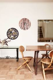 Take advantage of your home's blank canvases and elevate any room or space with wall décor items from at home. 45 Best Wall Art Ideas For Every Room Cool Wall Decor And Prints