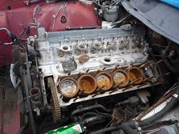 car show classic 1974 jaguar xj12 l the white whale! Fuse Box Location Cadillac El Dorado Mk10 2000 Fuse Box Location Cadillac El Dorado Mk10 2000 #42