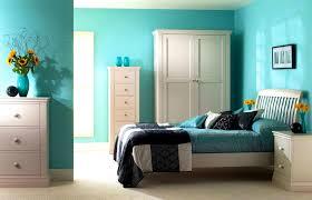 Older Teenage Bedroom Older Teenage Girl Bedroom Ideas