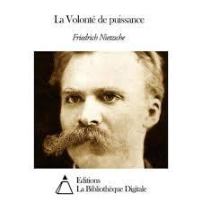 """Résultat de recherche d'images pour """"Nietzsche dans la «Volonté de puissance photos images"""""""