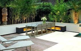 outdoor seating area ideas modern outdoor seating contemporary garden design outdoors patio furniture sets bench outdoor seating furniture commercial garden