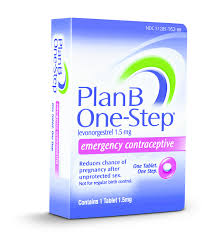 plan b one step emergency contraceptive ct rite aid plan b one step emergency contraceptive 1ct
