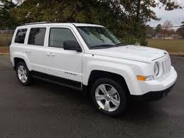 jeep patriot 2014 white. Interesting Jeep Awesome Jeep 2017 2014 Patriot Sport White On 1