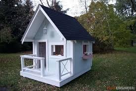 diy playhouse ideas playhouse diy indoor playhouse plans diy playhouse ideas playhouse plans