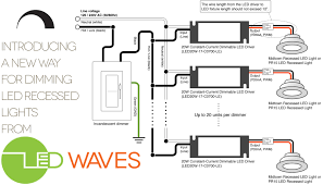 light box wiring diagram wiring diagram for junction box to light wiring wiring diagram junction box wiring auto wiring diagram