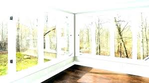replace double pane glass in door replace double pane window double pane window repair defogging double