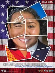 Asian american veterans association