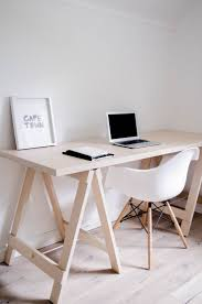 Built In Desk Designs Best 25 Plywood Desk Ideas On Pinterest Build A Couch Custom