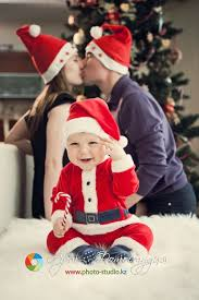 family christmas pictures ideas. Delighful Christmas Creative Family Portrait Photo Ideas Photography Inspiration  Story Christmas And Family Pictures Ideas Pinterest