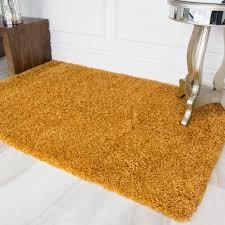 image of living room rugs carpet hong kong 7526 grey yellow mua mua living room