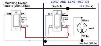 leviton 3 way dimmer wiring diagram and name l views size leviton 3 leviton decora 3 way switch wiring diagram leviton 3 way dimmer wiring diagram and name l views size leviton 3 way switch wiring