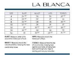 Details About La Blanca Bikini Bottom Sz 8 Blue Solid Hipster Swimwear Bikini Bottom Lb6ba93