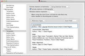 immigration essay thesis custom creative essay editor site uk     ayUCar com