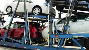 Auto Transport - Car Shipping - 954-635-5929 - Get A Free Quote 24 ...