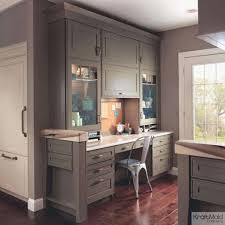 dark grey kitchen cabinets cream vs dark kitchen cabinets