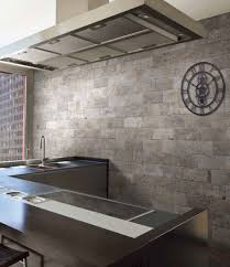 best tile stores chicago home style tips top to tile stores
