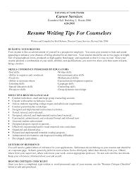 Resume Cv Font Size Resume For Study
